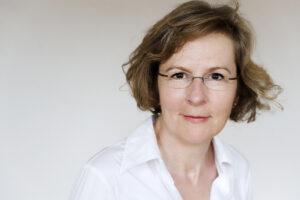 Sabine Bohn
